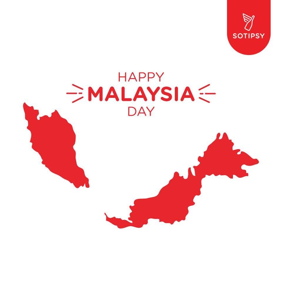 happy-malaysia