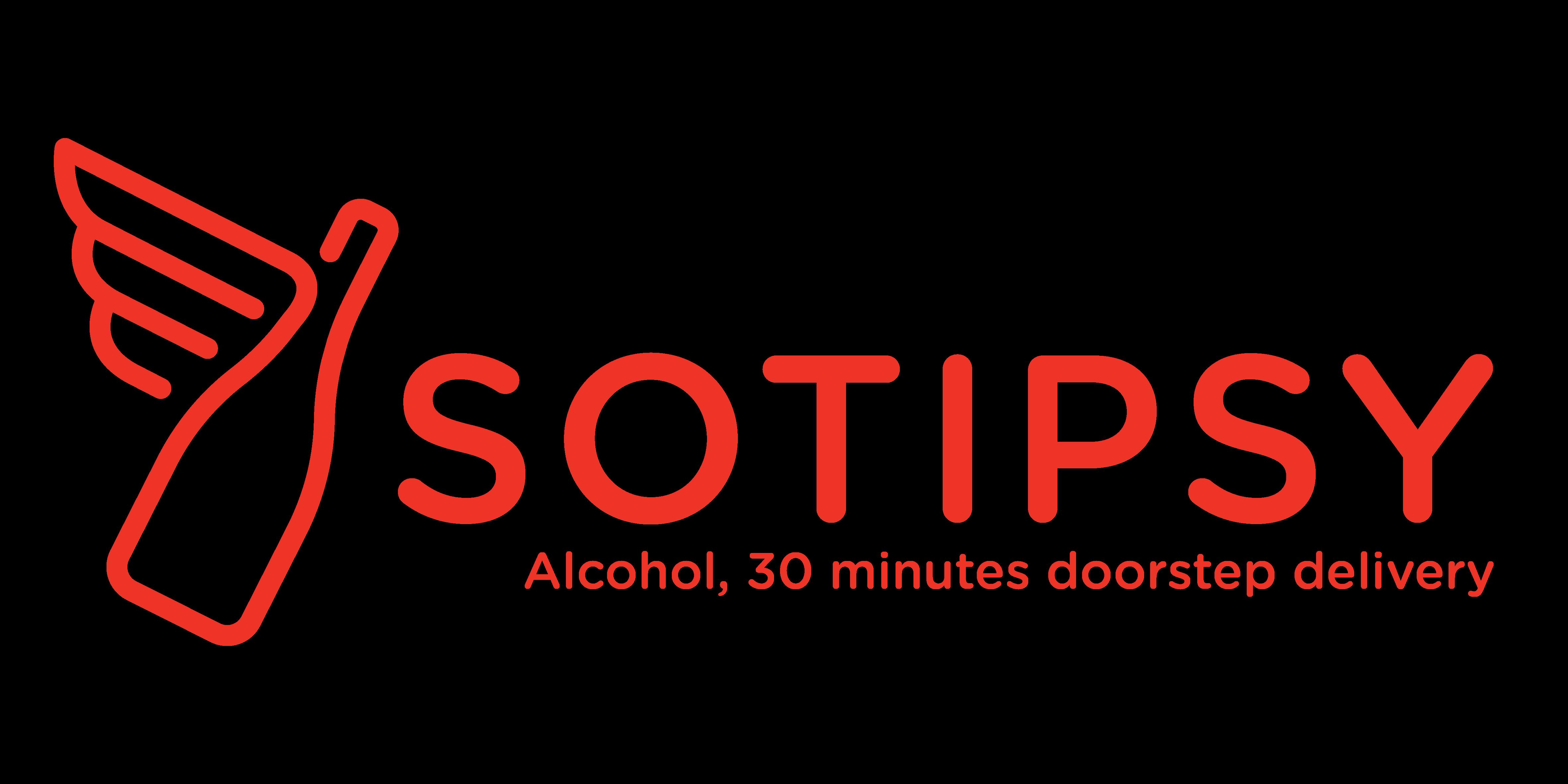 Sotipsy